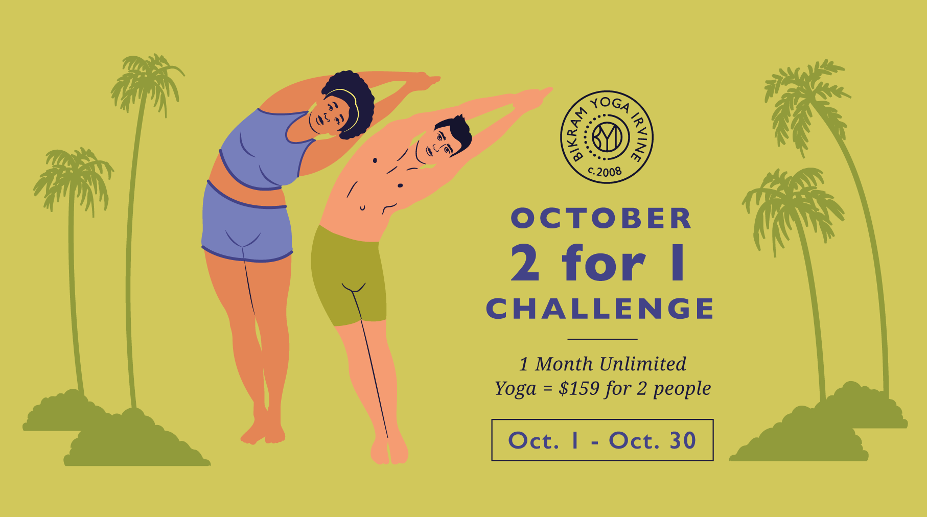 Oct_2-for-1_Challenge_Homepage-Teaser