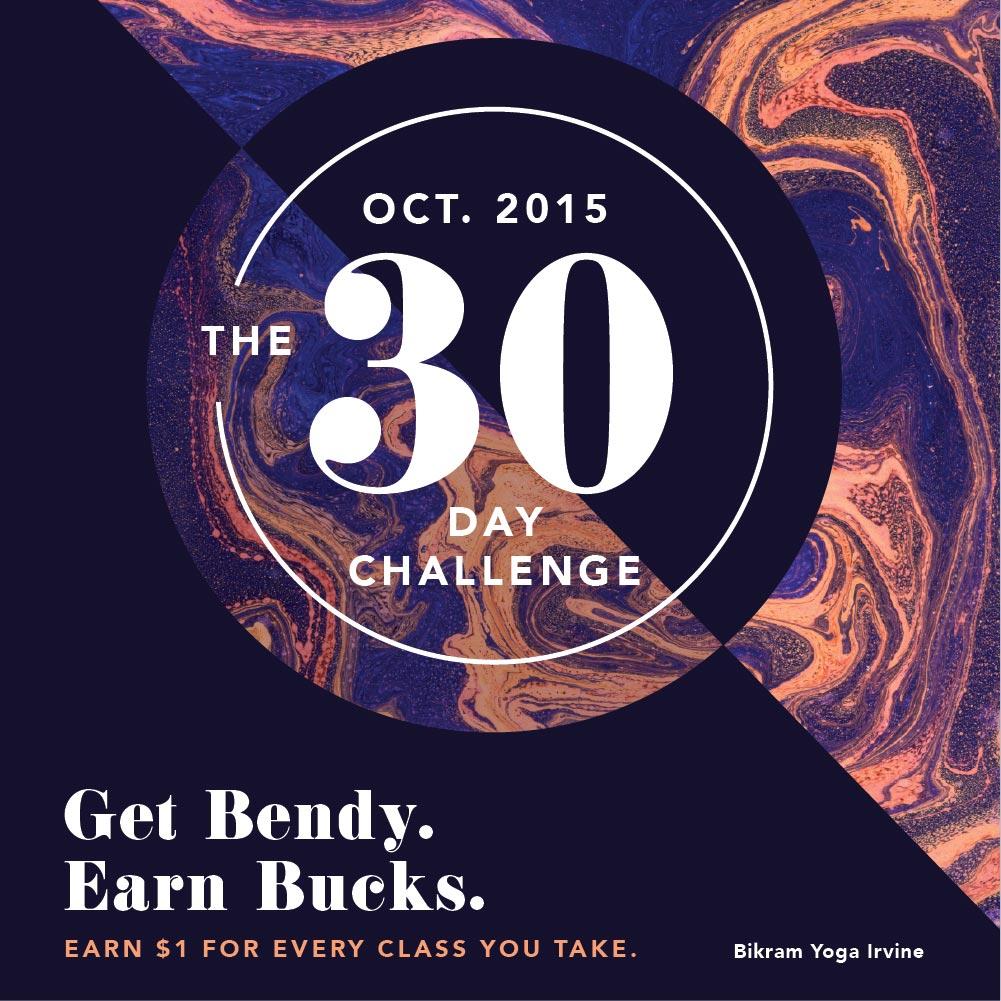 bikram-30-day-challenge_oct2015_website