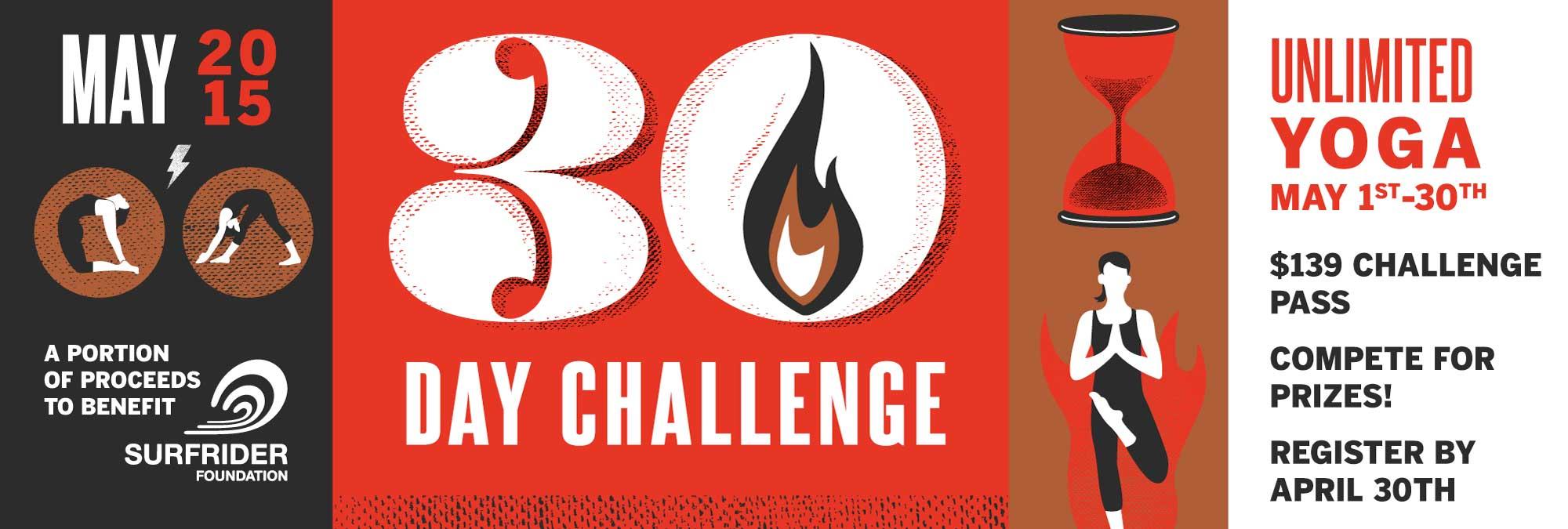 bikram-30-day-challenge_web-slider-2000